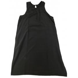 La petite robe noire... en soie par Vestiaire De Jeanne ©GARANCE CASSIEN
