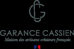 GARANCE CASSIEN