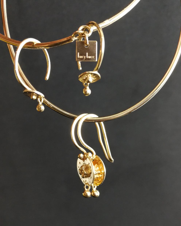 Lucy Luce <p>Des bijoux de vermeil, d'or ou d'argent, tout en finesse et originaux</p>